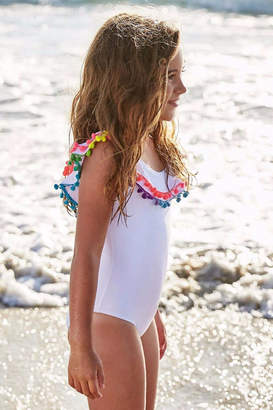 Pilyq Cotton Candy Onepiece
