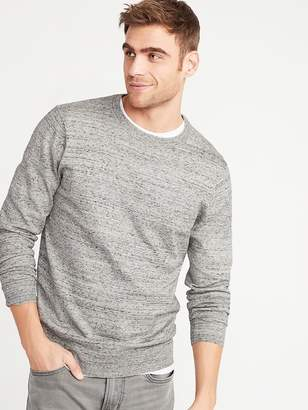 Old Navy Crew-Neck Sweater for Men