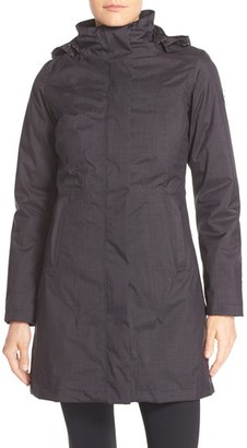 Women's The North Face 'Zola' 3-In-1 Triclimate Waterproof Jacket $399 thestylecure.com