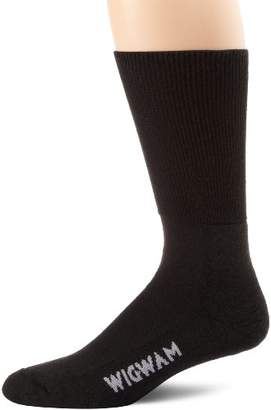 Wigwam Men's Diabetic Strider Sock