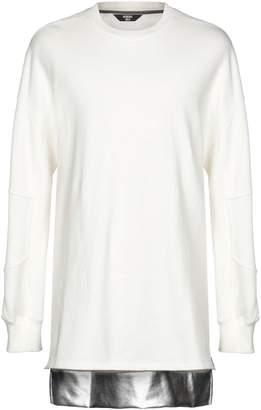General Idea Sweatshirts