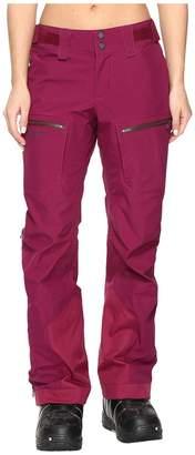 Marmot Cheeky Pants Women's Casual Pants