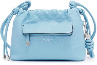 Henri Bendel Cobble Hill Shoulder Bag