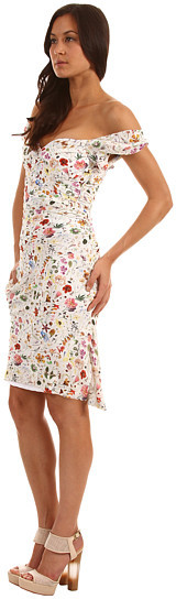 Vivienne Westwood Vestito Dress