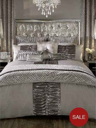 Kylie Minogue Atmosphere Mirella Bedspread Throw
