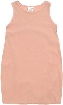 Douuod T-shirts - Item 12013361LP