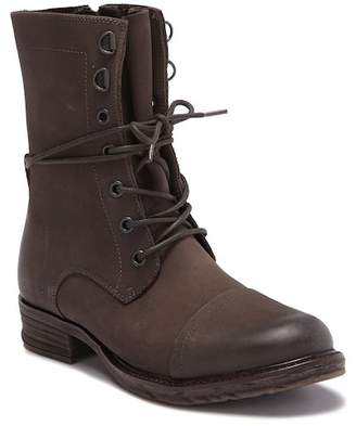 Blondo Pyo Leather Waterproof Winter Boot