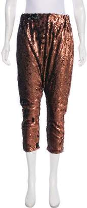 One Teaspoon Sahara Shimmer Pant w/ Tags