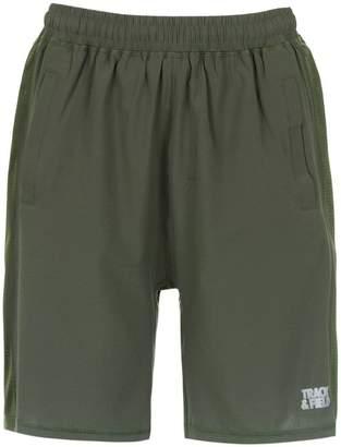 Track & Field Gym shorts