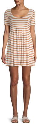 Rachel Pally Marcelle Stripe Dress