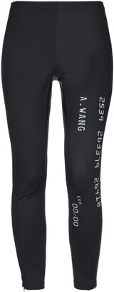 Alexander Wang Leggings - Item 13300570IW
