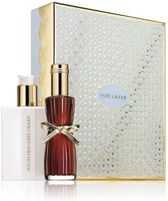Estee Lauder Youth-Dew Rich Luxuries Gift Set