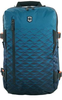 Victorinox VX Touring Laptop Backpack