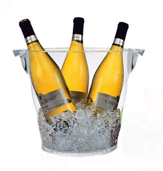Prodyne Grand Wine Bucket