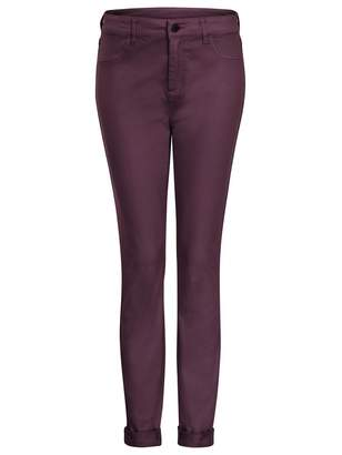 Jeanswest Laura Skinny Pant