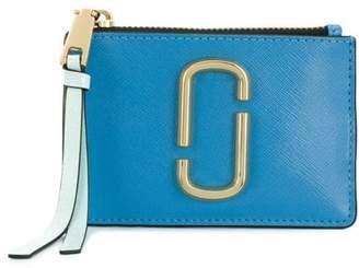 c3226bf13f7a Marc Jacobs(マーク ジェイコブス) ブルー 財布&小物 - ShopStyle ...