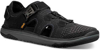 Teva Terra Float Travel Sandal - Men's