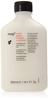 MOP Conditioner for Normal to Dry Hair