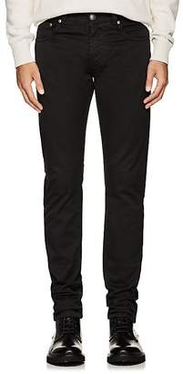 Isaia Men's Slim Jeans
