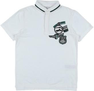 John Galliano Polo shirts - Item 12258658RN