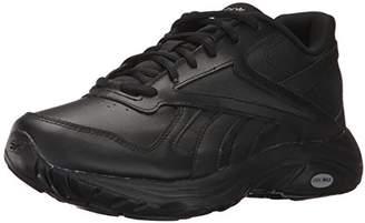 Reebok Men's Walk Ultra V DMX MAX 2E Shoe