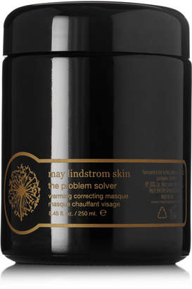 May Lindstrom - The Problem Solver Correcting Masque, 250ml - one size