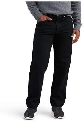 Levi's Men's 550 Relaxed Jeans