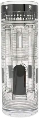 Fornasetti Casa con colonne 花瓶