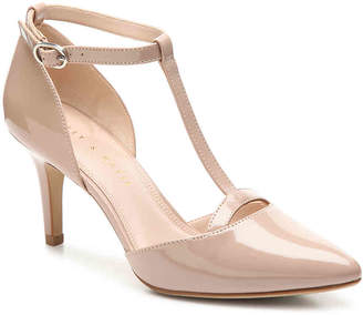 Kelly & Katie Renilla Pump - Women's