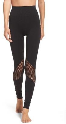 Women's Alala Seamless Leggings $95 thestylecure.com