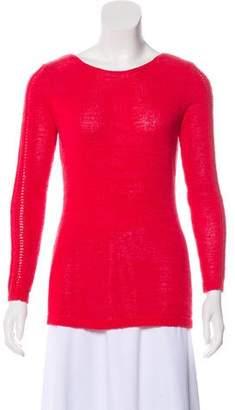 Rachel Zoe Lightweight Summer Sweater