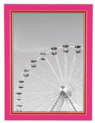 Kate Spade Portland Place Picture Frame
