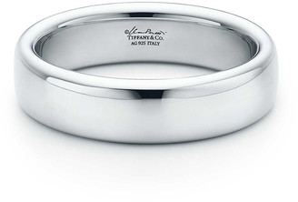 d3419bd6c69ec Tiffany Bangle - ShopStyle UK