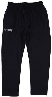 Shoeshine Casual trouser