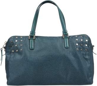Borbonese Handbags - Item 45406196