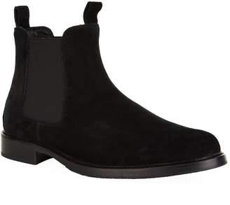 Polo Ralph Lauren Normanton Chelsea Boots