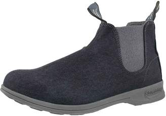 Blundstone Unisex Canvas Series Pull-On Boot 10 M UK