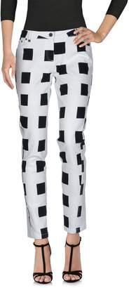 Kenzo Denim pants - Item 42619837LS