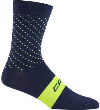 Capo AC Strada Sock