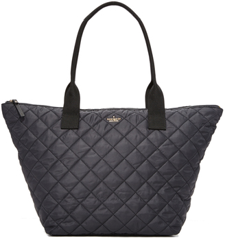 Kate Spade New York Kirby Tote $228 thestylecure.com
