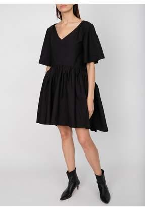 Merlette New York Clemente Dress