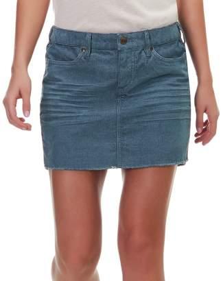 Carve Designs Oahu Skirt - Women's