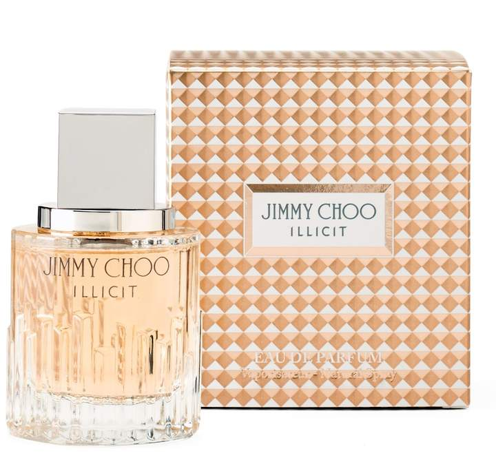 Jimmy Choo Jimmy Choo Illicit Women's Perfume