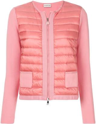 Moncler Coreana jacket
