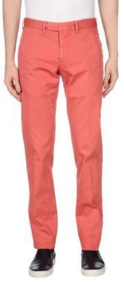 I CAPRESI Casual trouser