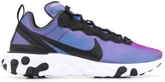 Nike React Element sneakers