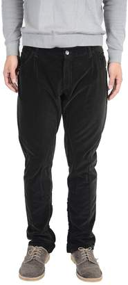 Dolce & Gabbana Men's 18 Fit Velvet Zip Hem Jeans US 40/ EU 46