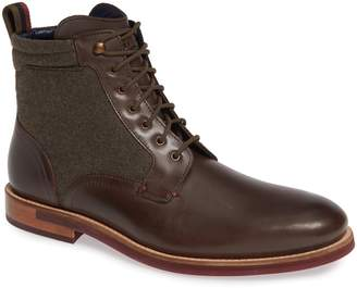 Ted Baker Axtoni Boot