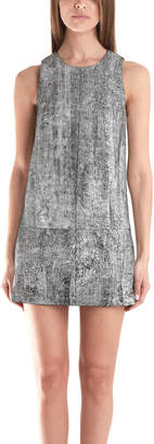 3.1 Phillip Lim Shift Dress