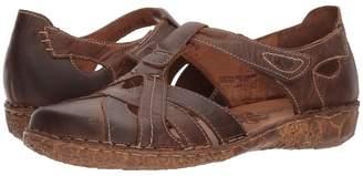 Josef Seibel Rosalie 29 Women's Sandals